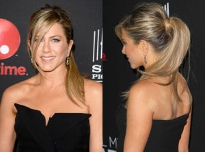 aniston cupping