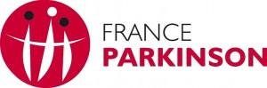 France_Parkinson(1)