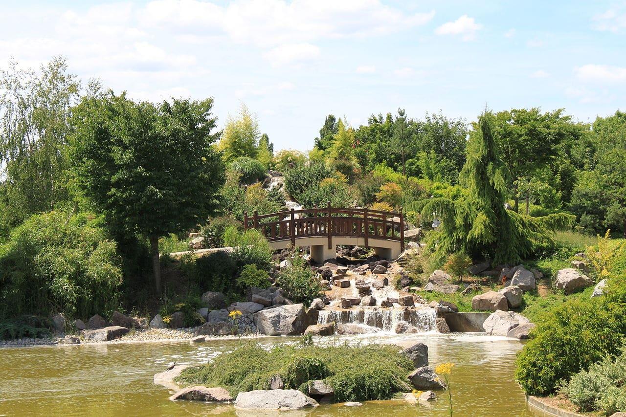 1280px dijon jardin japonais 04 shiatsu th rapies douces for Jardin jardin 2016