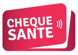 cheque-sante