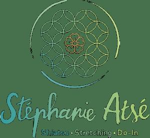 Stephanie Atse