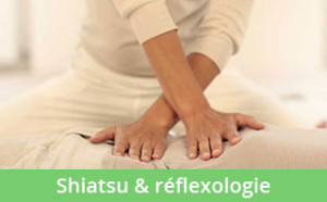 enso_school_shiatsu_actions_02