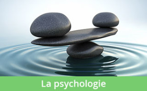 enso_school_shiatsu_psychologie_02
