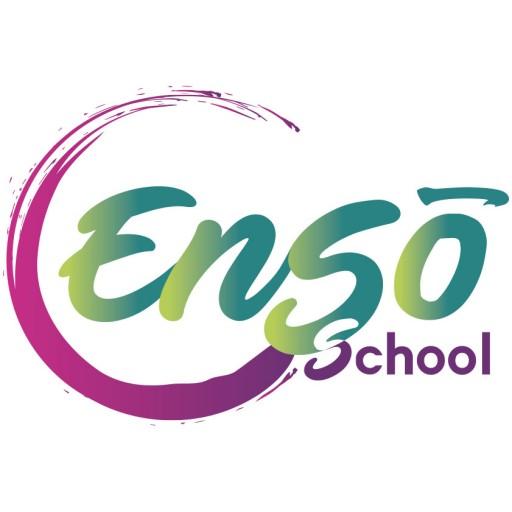 Ensō School