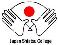 Japan Shiatsu College