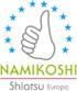 Namikoshi Shiatsu Europa